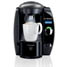 Tassimo hot drinks machine