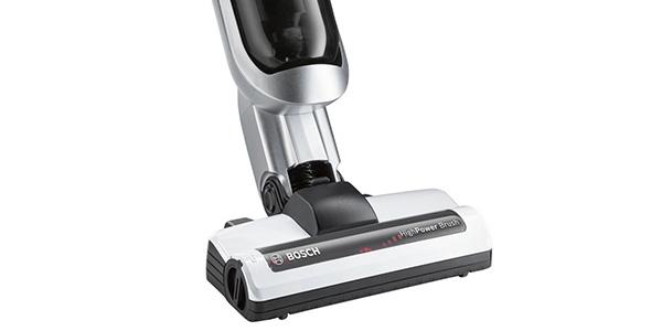 Vacuum Cleaners   Cordless Vacuums   Bosch   UK